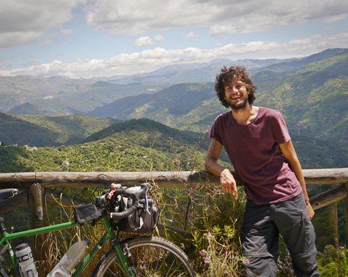 bike ramble home page pic2