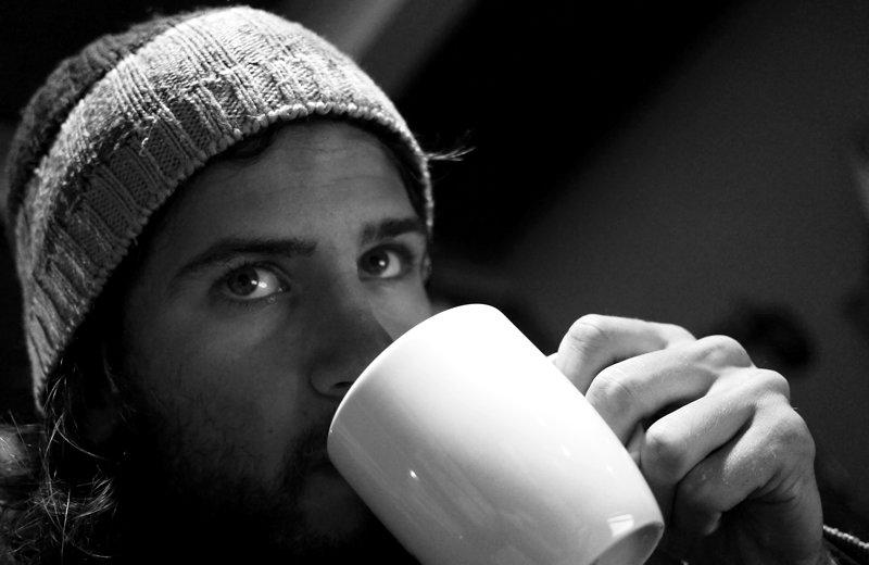 a mug shot